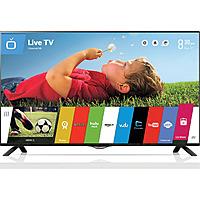 "BuyDig Deal: 49"" LG 49UB8200 4K Ultra HD Smart LED HDTV + 7"" LG G Pad V 400 8GB + LG NB3530A Bluetooth Soundbar $1249 + free shipping"