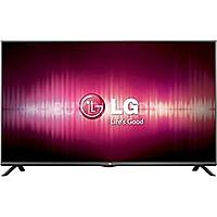 "BuyDig Deal: 49"" LG 49LB5550 1080p LED HDTV $399 + free shipping"