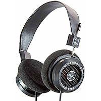 Deal: Grado SR80e Headphones $75 + free shipping