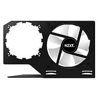 TigerDirect Deal: NZXT Kraken G10 Liquid Cooled GPU Bracket