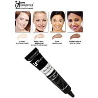 Shnoop Deal: IT Cosmetics Bye Bye Under Eye Full Coverage Waterproof Collagen Cream Concealer