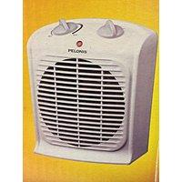 Walmart Deal: 1500W Pelonis Fan-Forced Heater