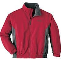 Cabelas Deal: Cabela's Three-Season Jacket