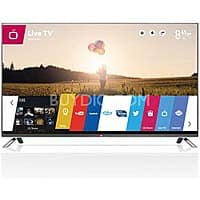 "BuyDig Deal: 70"" LG 70LB7100 1080p Smart webOS 3D WiFi LED HDTV w/ Two 3D Glasses + 6 Months Spotify $1899 + free shipping"