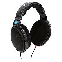 Deal: Sennheiser HD600 Headphones $265 + Free shipping