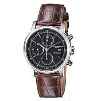 JomaShop Deal: Baume et Mercier Classima Automatic Chronograph Watch