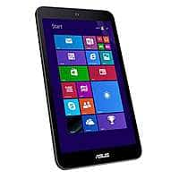 TigerDirect Deal: 32GB Asus Vivo Tab 8