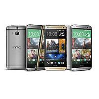 eBay Deal: 32GB HTC One M8 5