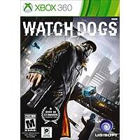 GameFly Deal: Used Game Sale (Xbox 360 or PS3): Battlefield 4 $10, Watch Dogs