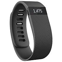 Rakuten (Buy.com) Deal: Fitbit Charge Wireless Activity and Sleep Monitor $100 + free shipping (both sizes)