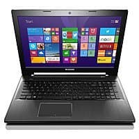 Lenovo Deal: Lenovo Z50 Laptop: i7 4510U, 8GB DDR3, 1TB HDD, 15.6