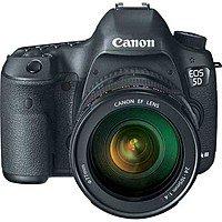 BuyDig Deal: Canon DSLR Sale + Pro 10 Printer After $350+ Rebate: 70d Body $849, w/ Lens $1149, 7dm2 $1548, w/ lens $1898, 6d $1249, 5d Mark II $2349 w/ Lens $2949 (authorized) + free shipping