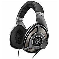 Rakuten (Buy.com) Deal: Sennheiser HD700 Open Headphones + $27 Rakuten Cash $540 + Free Shipping