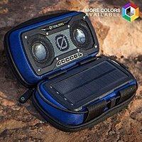 Tanga Deal: Goal Zero Rock Out 2 Blueooth Speaker /w Solar Charging $37