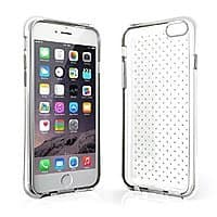 Amazon Deal: X-Preen Transparent iPhone 6 Case $3, 6+ $4 @ amazon