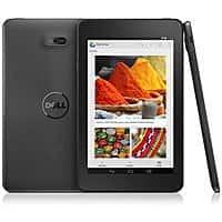 Dell Outlet Coupon: 50% Off Venue 7 or Venus Pro Tablets: From $  64.50 + free shipping