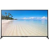 "BuyDig Deal: 70"" Sony KDL70W850B Smart 3D WiFi 120Hz LED HDTV + 3D Glasses $1499 + free shipping"