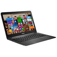 Microsoft Store Deal: ASUS Zenbook: M-5Y10C CPU, 256GB SSD, 13.3