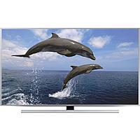 "eBay Deal: 55"" Samsung UN55JS8500 4K SUHD Smart 3D LED HDTV  + Samsung S6 $1600 + free shipping"