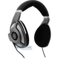 Sonic Electronix Deal: Sennheiser HD700 Open Headphones