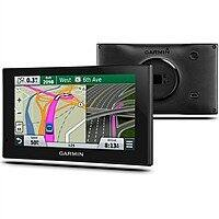 "BuyDig Deal: 6"" Garmin nuvi 2689LMT Bluetooth Car GPS + Lifetime Maps (refurbished) $150 + free shipping"