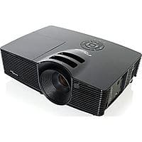 eBay Deal: Optoma HD141X Full 3D 1080p DLP Home Theater Projector $500 + Free shipping