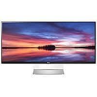 "BuyDig Deal: 34"" LG 34UM95C-P Ultrawide 3440x1440 IPS LED Monitor $620 + free shipping"