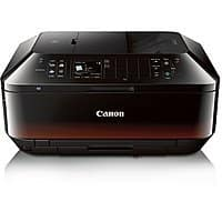 BuyDig Deal: Canon PIXMA MX922 Wireless Inkjet Office All-In-One Printer $67.99 fs @ bd