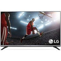 "BuyDig Deal: 43"" LG 43LF5900 Smart WiFi LED HDTV $350 + free shipping"