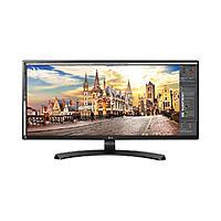 """34"""" LG 34UM68-P 2560x1080 Ultrawide IPS LED Monitor $348 + Free Shipping"""