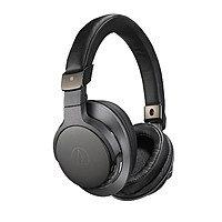 32417c4e4f8 Headphone Deals, Discounts & Sales