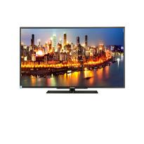 "50"" Changhong 1080p LED HDTV  $360 w/ Masterpass Checkout + Free Shipping"