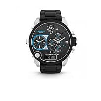 Diesel Watch & Accessory Sale Coupon:  Extra 70% Off + Free shipping
