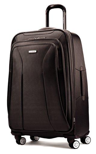 Samsonite XLT Luggage: Spinner 21 $89, Spinner 25 $109, Spinner 30 $119, Spinner  $79 + Free Shipping