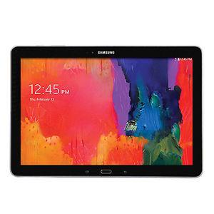 "32GB Samsung Galaxy Tab Pro 12.2"" 2560x1600 Android 4.4 Tablet (Refurbished)  $348 + Free Shipping"
