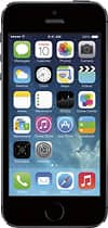 16GB AT&T iPhone 5 (No-Contract)  $250 + Free Store Pick-Up