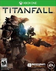Used Games: Knack $13, Titanfall $18, inFamous: Second Son $18, Madden NFL 25  $10 + Free Shipping