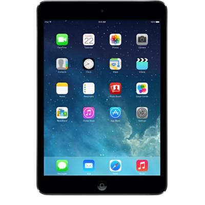 Apple iPad Mini w/ Retina (Refurbished): 16GB $249, 32GB  $299 & More + Free Shipping