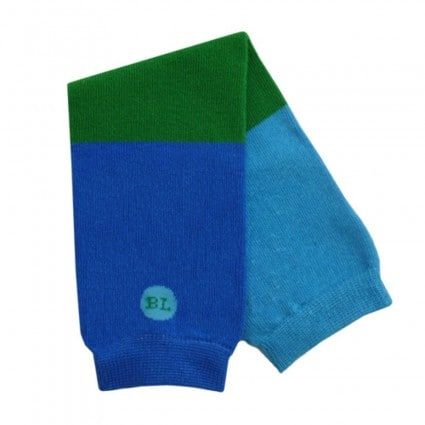 BabyLegs Legwarmers  from $3 + Free Shipping