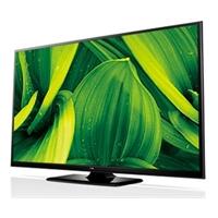 LG 60 Inch Plasma TV 60PB5600 HDTV + $200 Dell PROMO eGift Card for $659.99 + FS @ dell