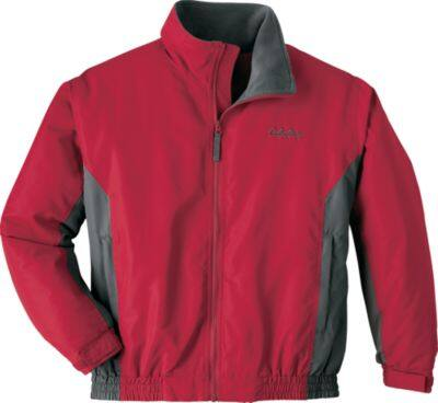 Cabela's Three-Season Jacket, $27 w/ free ship