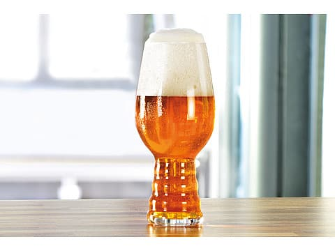 2-Pack of 19-oz Spiegelau IPA Beer Glasses  $15 + Free Shipping