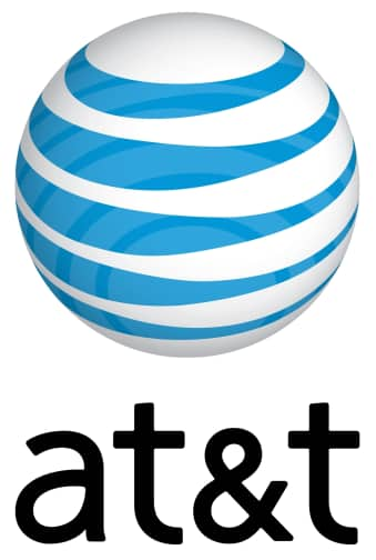 AT&T Coupon:  $20 Off $25+ Orders When You Buy 2+ Accessories