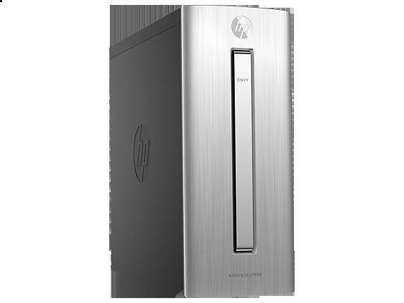 HP 750se Desktop: i7-6700K  2TB HDD, 12GB DDR4, 4GB GTX 970, Win 7  $875 + Free Shipping