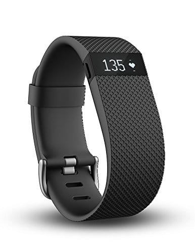 Fitbit Charge HR Activity Wristband  $110 + Free Shipping