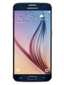 32GB Samsung Galaxy S6 Unlocked Smartphone $399.99 + Free Shipping