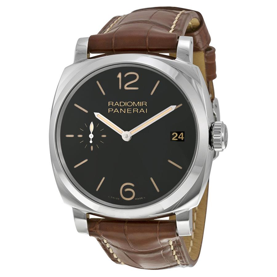 Panerai PAM514 Radiomir 1940 Manual Wind Watch  $4995 + Free Shipping