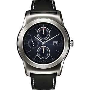 LG Watch Urbane Android Smart Watch (Silver or Gold)  $200 + Free Shipping