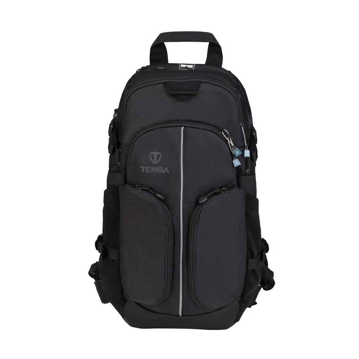 Tenba Shootout 14L ActionPack for GoPro (Black) $80 + free shipping