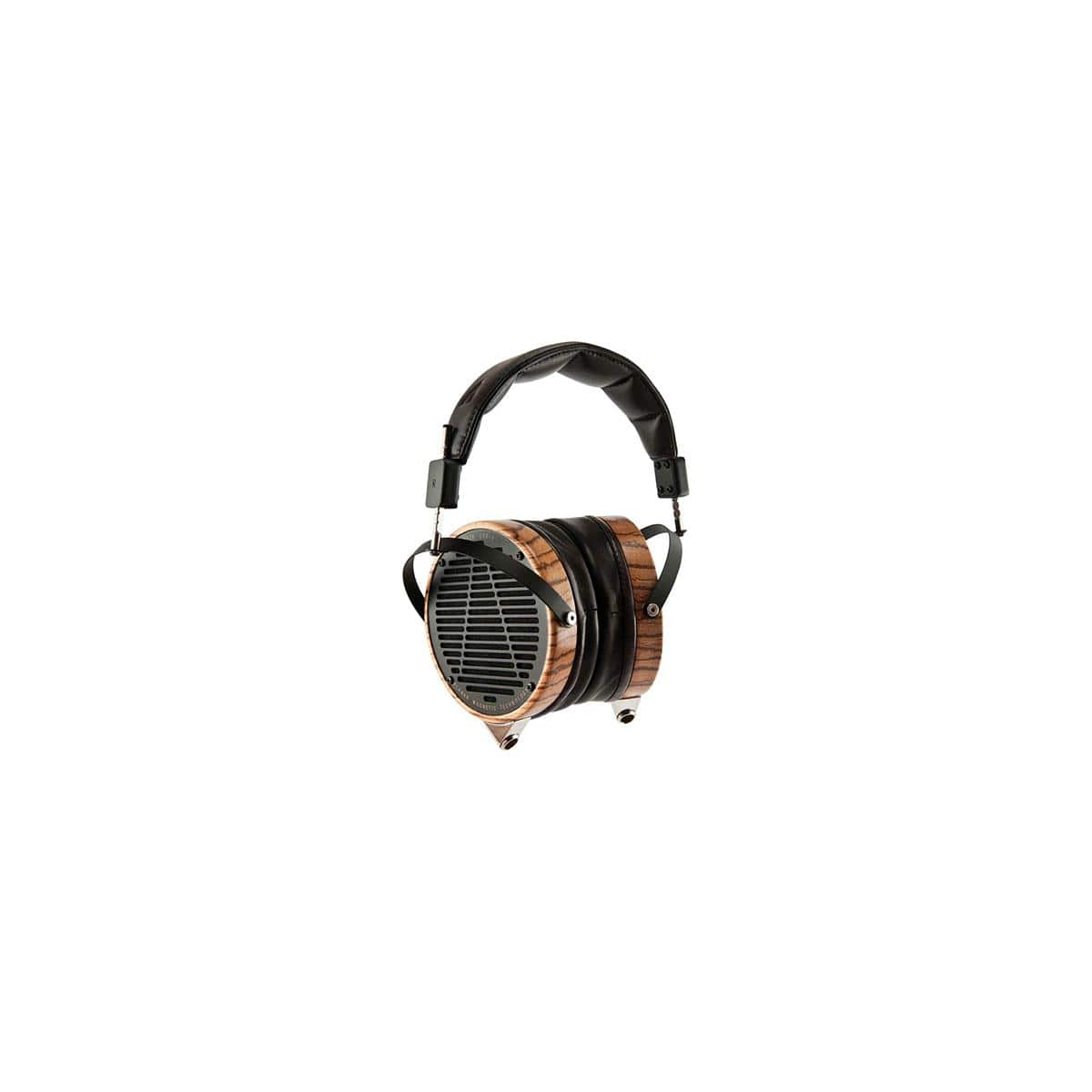 AUDEZE LCD-3 Planar Magnetic Headphones $1499 + free shipping